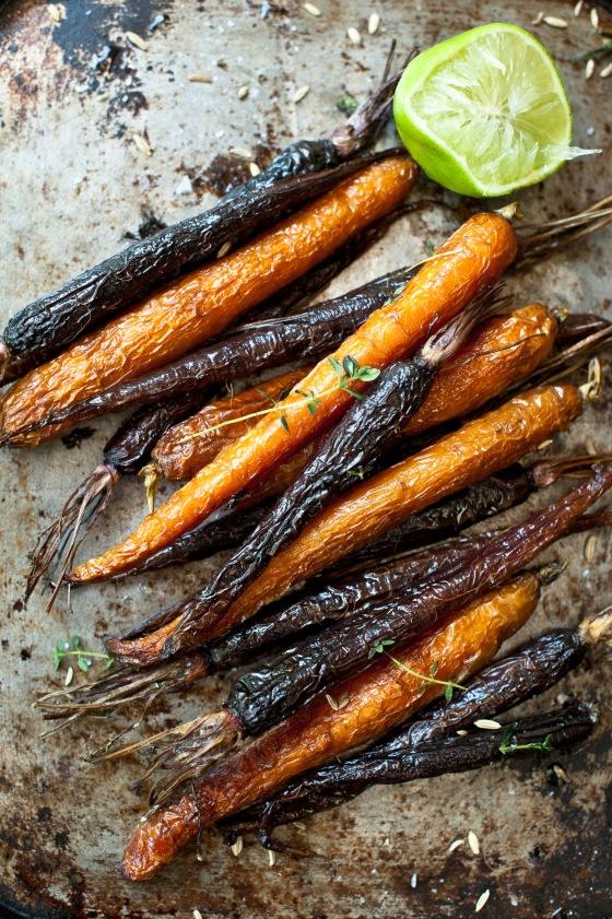 r.carrotline