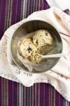 mint ice cream