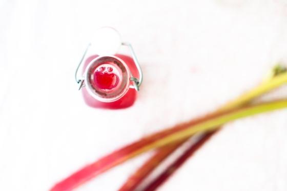 rhubarb syrup_2