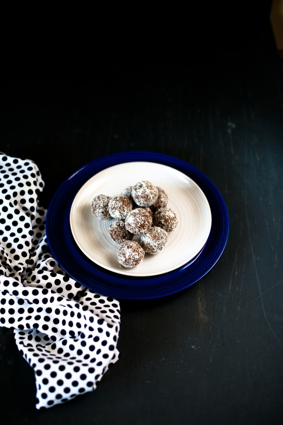 date & Cacoa balls_1