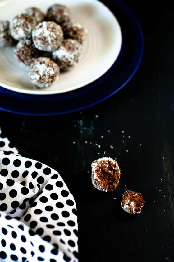 date & Cacoa balls_2