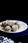date & Cacoa balls_4