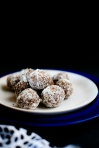 date & Cacoa balls_4