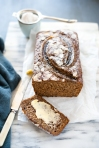 banana bread_1