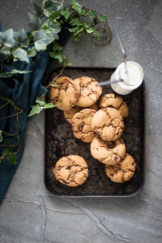 choc biscuit_1