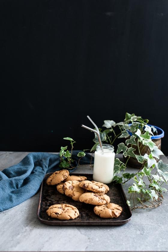 choc biscuit_2