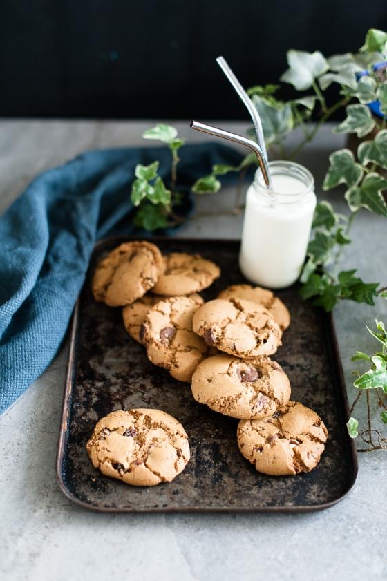 choc biscuit_3