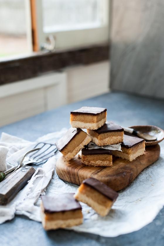 caramel-slice-1